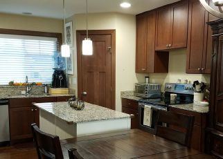 in Watford City 58854  27TH AVE NE - Property ID: 70131953