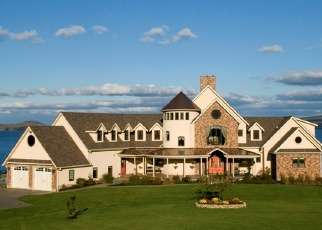 Newport Center Cheap Foreclosure Homes Zipcode: 05857