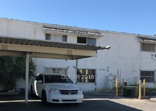 Las Vegas Cheap Foreclosure Homes Zipcode: 89106