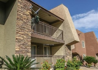 in Las Vegas 89103  INDIAN RIVER DR UNIT 452 - Property ID: 70159241