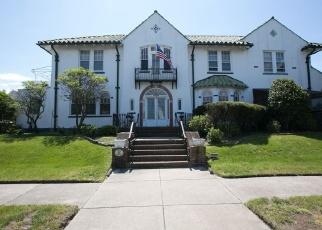 Ventnor City Cheap Foreclosure Homes Zipcode: 08406