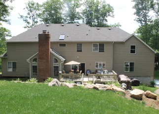 Sparta Cheap Foreclosure Homes Zipcode: 07871