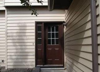 Newton Cheap Foreclosure Homes Zipcode: 07860