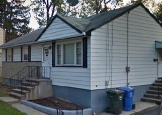 Woodbridge Cheap Foreclosure Homes Zipcode: 07095