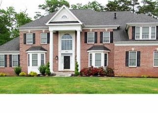 Franklinville Cheap Foreclosure Homes Zipcode: 08322