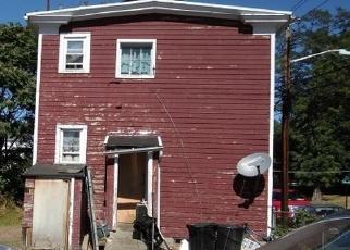 West Orange Cheap Foreclosure Homes Zipcode: 07052
