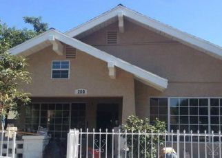 Los Angeles Cheap Foreclosure Homes Zipcode: 90037