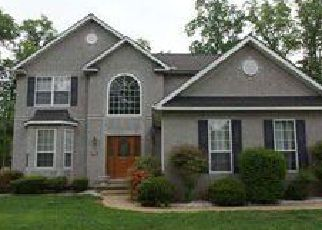 Dover Cheap Foreclosure Homes Zipcode: 19904