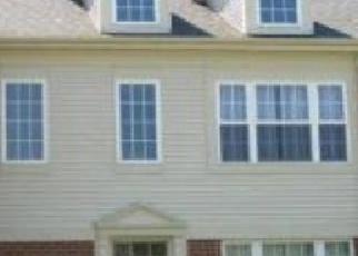 Glenview Cheap Foreclosure Homes Zipcode: 60026
