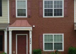 in Atlanta 30349  PARKVIEW SQ - Property ID: 6246778