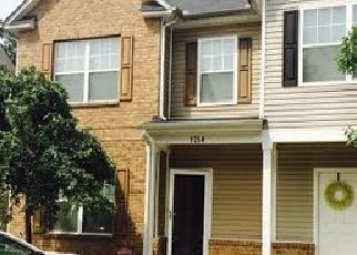 in Atlanta 30349  BROAD RIVER RD - Property ID: 6254532