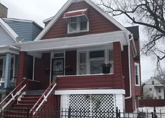 in Chicago 60617  S COLFAX AVE - Property ID: 6269060