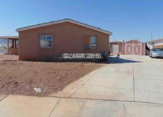 in Las Vegas 89122  BERTHELOT LN - Property ID: 6269222