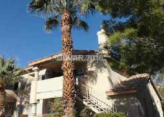in Las Vegas 89128  PINTO ROCK LN UNIT 201 - Property ID: 6269727