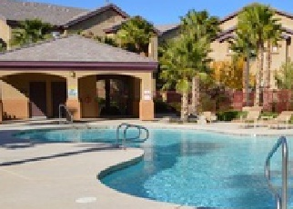 in Las Vegas 89166  N GRAND CANYON DR UNIT 1071 - Property ID: 6269866