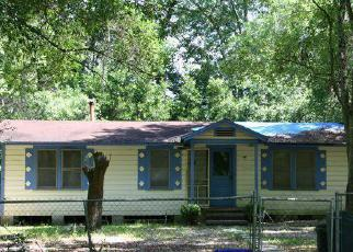 in Jacksonville 32207  NICKERSON LN - Property ID: 6271169