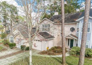 in Jacksonville 32244  LOCH AVON CT - Property ID: 6271465