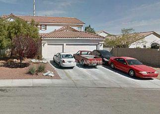 North Las Vegas Cheap Foreclosure Homes Zipcode: 89031