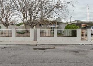 in Las Vegas 89169  TALBOT ST - Property ID: 6272363