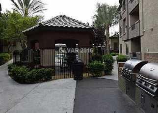 in Las Vegas 89103  S JONES BLVD UNIT 1034 - Property ID: 6277338