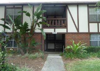 in Orlando 32809  HANSEL AVE APT B20 - Property ID: 6278503