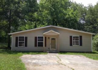 in Fairburn 30213  DODD ST - Property ID: 6283302