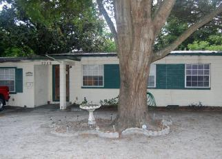 in Jacksonville 32244  HELM AVE - Property ID: 6286025