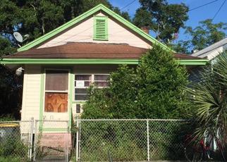 in Jacksonville 32206  VAN BUREN ST - Property ID: 6289448