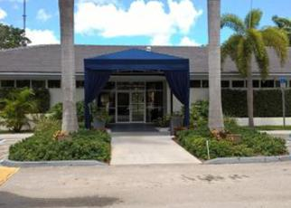 in Miami 33169  NW 214TH ST APT 213 - Property ID: 6289506