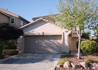 Las Vegas Cheap Foreclosure Homes Zipcode: 89144