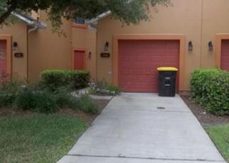 in Jacksonville 32210  SUMMIT VIEW DR - Property ID: 6294567