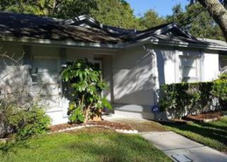 in Tampa 33617  GAINSVILLE DR - Property ID: 6294901