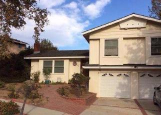 Newbury Park Cheap Foreclosure Homes Zipcode: 91320