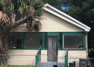 in Jacksonville 32209  MCQUADE ST - Property ID: 6296177