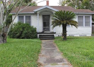 in Jacksonville 32205  GREEN ST - Property ID: 6299167
