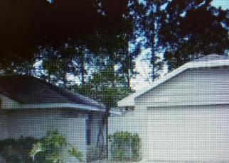 Tampa Cheap Foreclosure Homes Zipcode: 33624