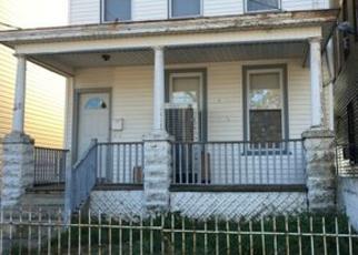 in Paterson 07501  OAK ST - Property ID: 6300037