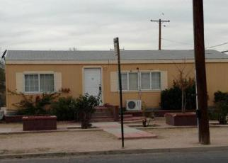 in Tucson 85706  S LIBERTY AVE - Property ID: 6300151
