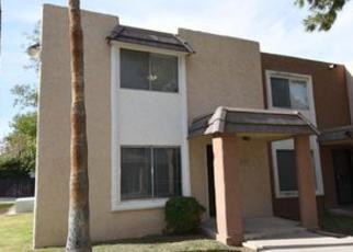 in Phoenix 85021  N 19TH AVE UNIT 109 - Property ID: 6302715