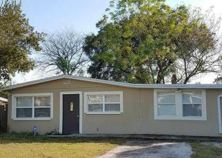 in Tampa 33612  N ALTMAN ST - Property ID: 6305511