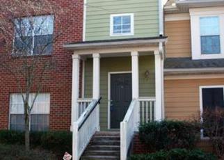in Atlanta 30315  AMAL DR SW APT 14006 - Property ID: 6306321