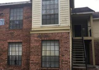 in Tampa 33614  MALLARD RESERVE DR UNIT 204 - Property ID: 6306963