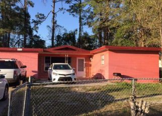 in Jacksonville 32210  EUDINE DR N - Property ID: 6307112