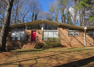 in Atlanta 30311  VALLEYDALE DR SW - Property ID: 6307730
