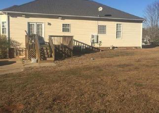 Rock Hill Cheap Foreclosure Homes Zipcode: 29730