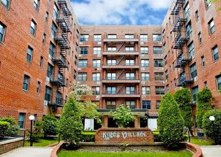 in Brooklyn 11234  E 54TH ST APT 3P - Property ID: 6308285