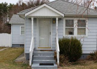 in Landisville 08326  MELINI AVE - Property ID: 6308782