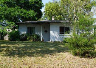 in Jacksonville 32217  MERCER CIR E - Property ID: 6309650