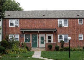 in Roselle 07203  BROOKLAWN AVE APT D1 - Property ID: 6310769