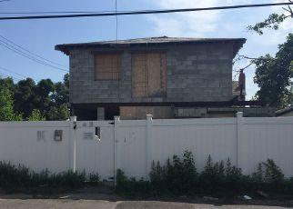 in Bronx 10473  HARDING PARK - Property ID: 6312752